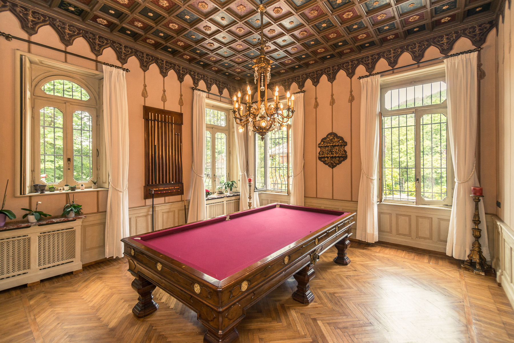 Villa in Vendita a Varese: 5 locali, 1150 mq - Foto 13