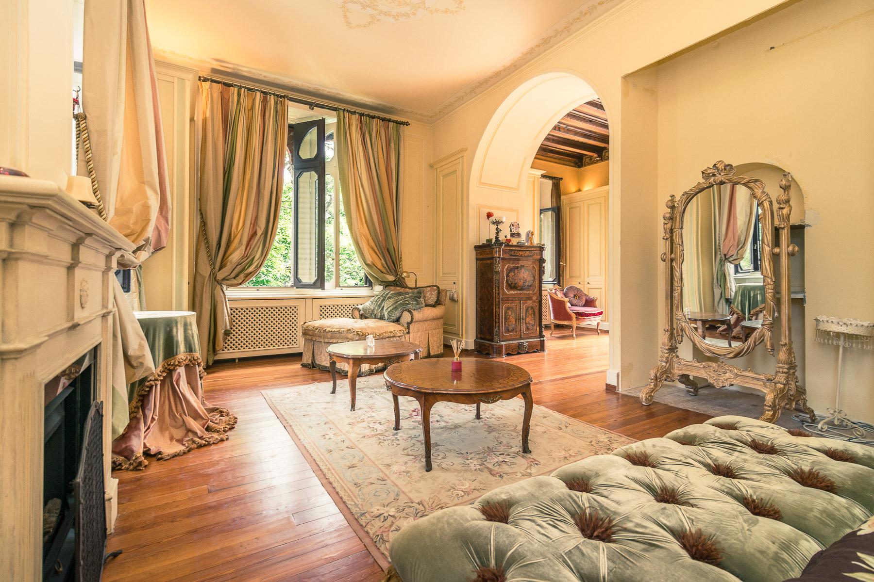 Villa in Vendita a Varese: 5 locali, 1150 mq - Foto 17