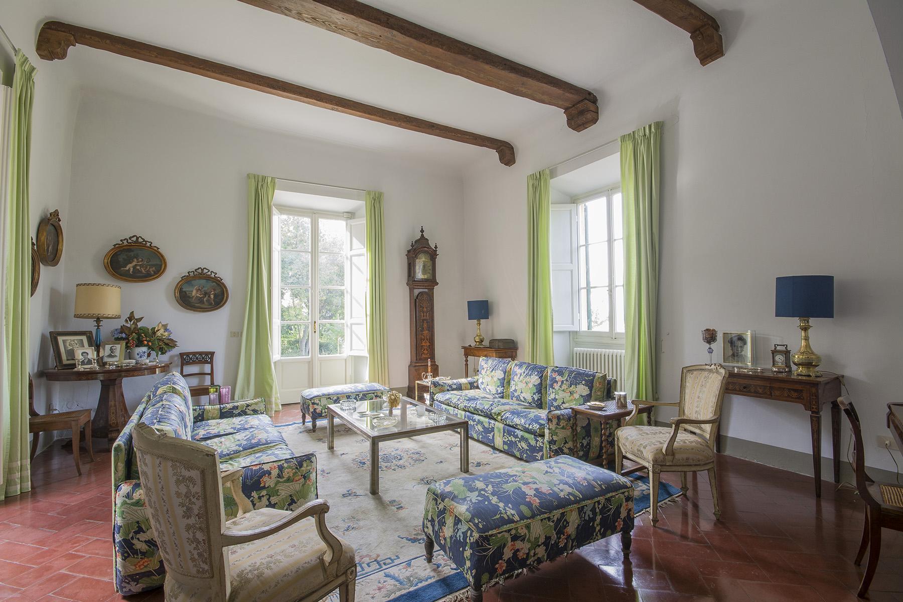 Villa in Vendita a Firenze: 5 locali, 680 mq - Foto 13