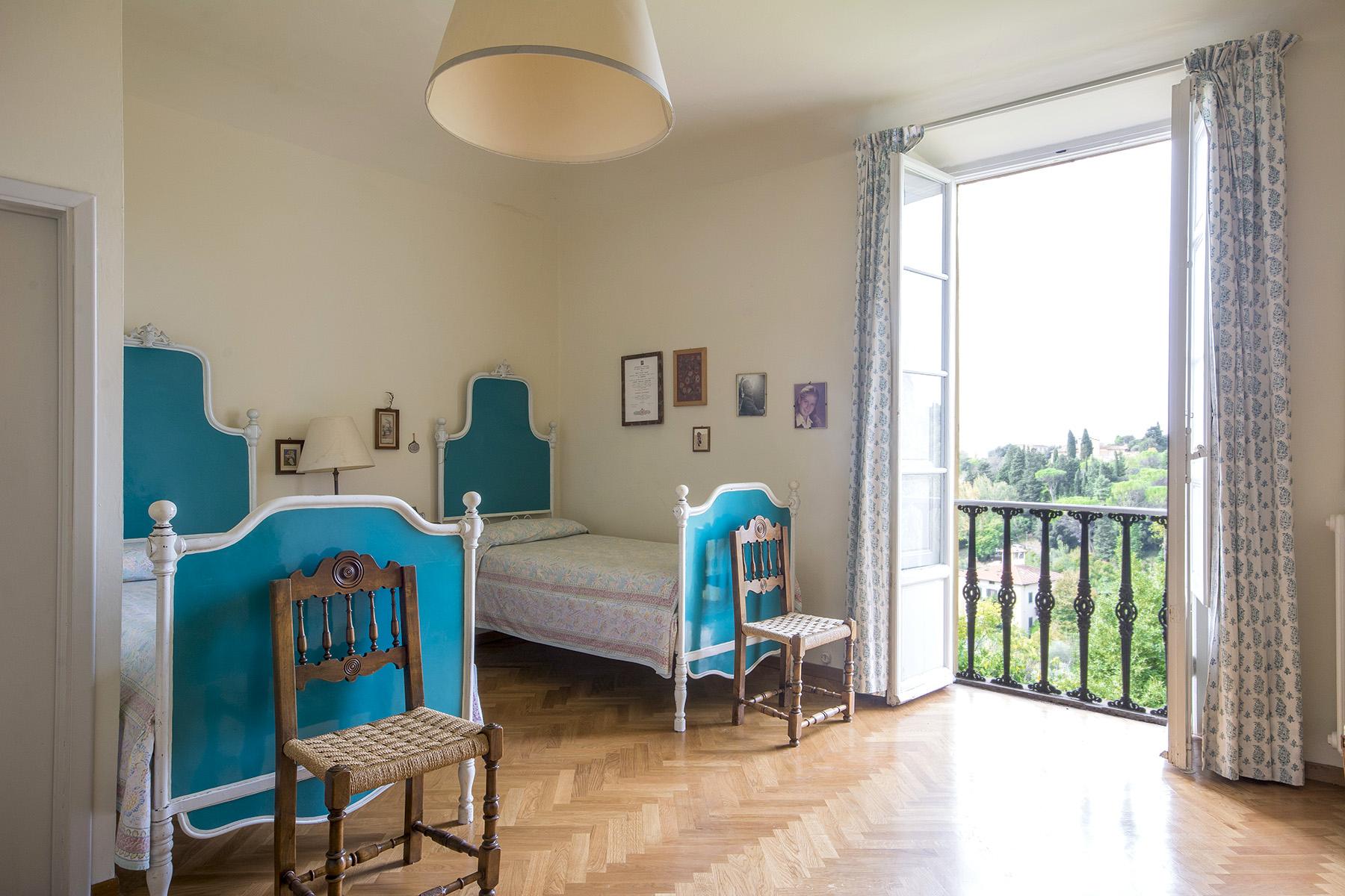 Villa in Vendita a Firenze: 5 locali, 680 mq - Foto 18