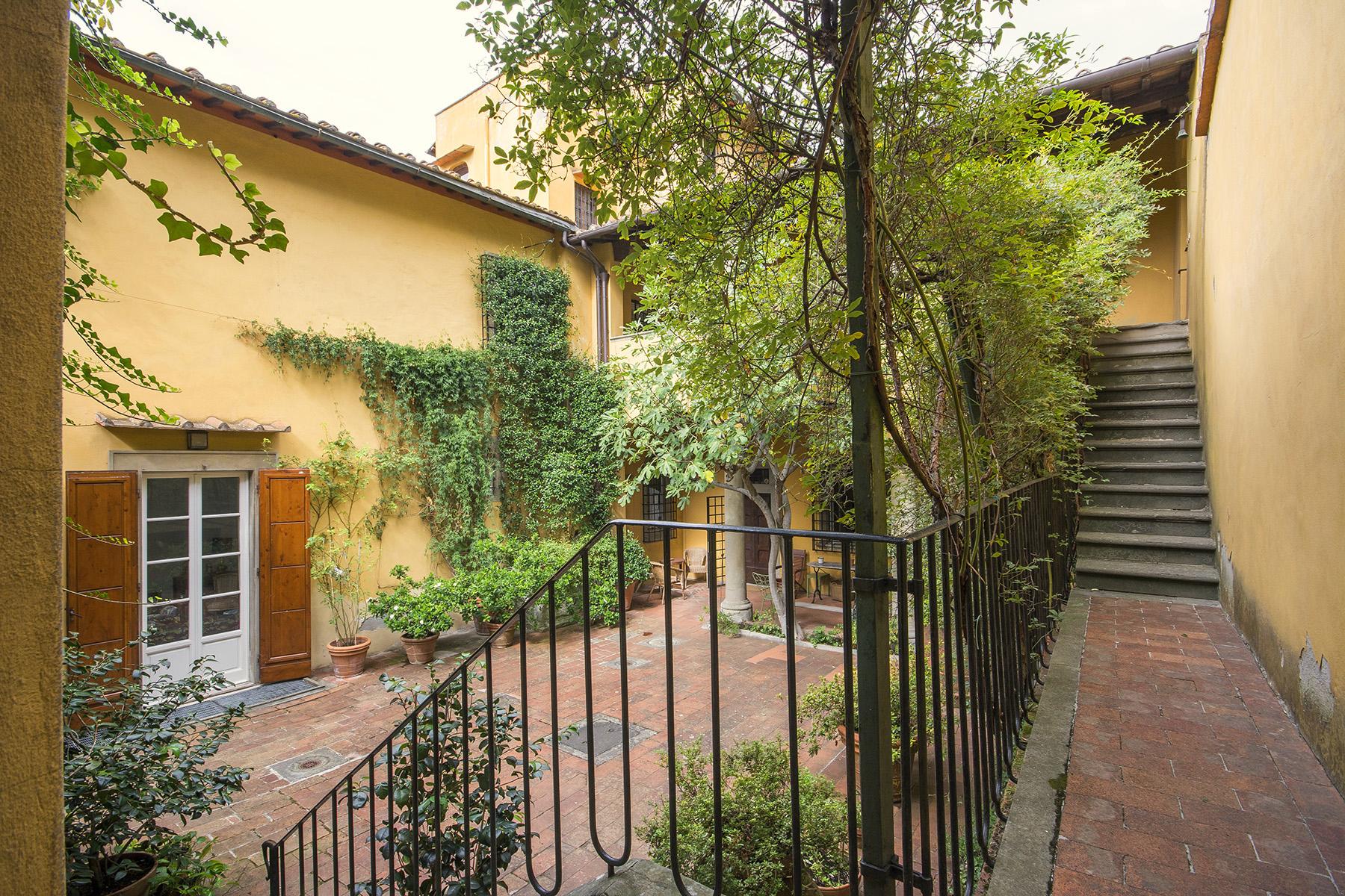 Villa in Vendita a Firenze: 5 locali, 680 mq - Foto 11