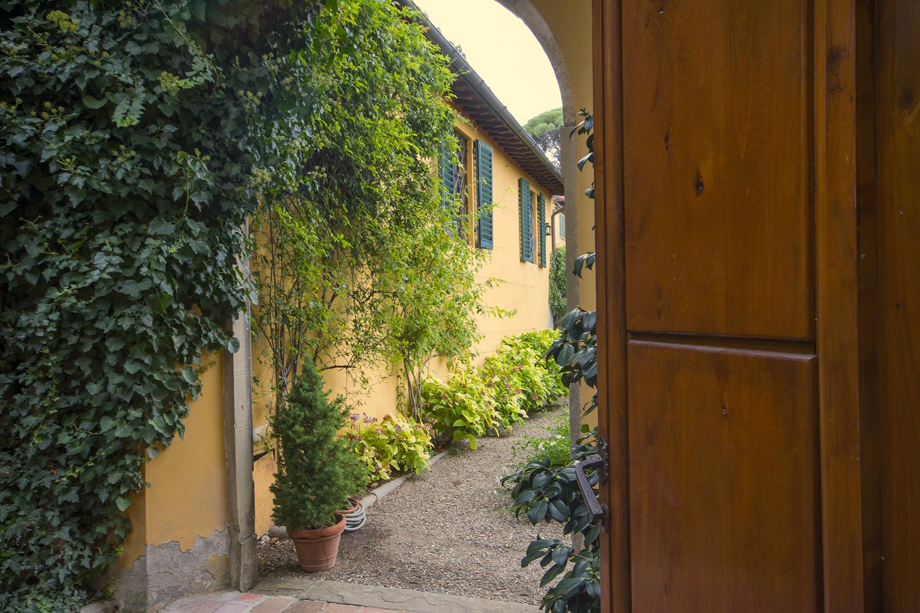 Villa in Vendita a Firenze: 5 locali, 680 mq - Foto 9