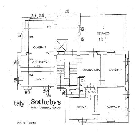 Villa in Vendita a Varese: 5 locali, 1150 mq - Foto 26