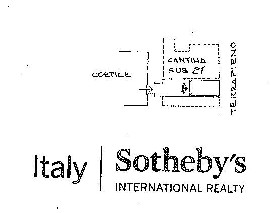 Appartamento in Vendita a Rapallo: 5 locali, 280 mq - Foto 30