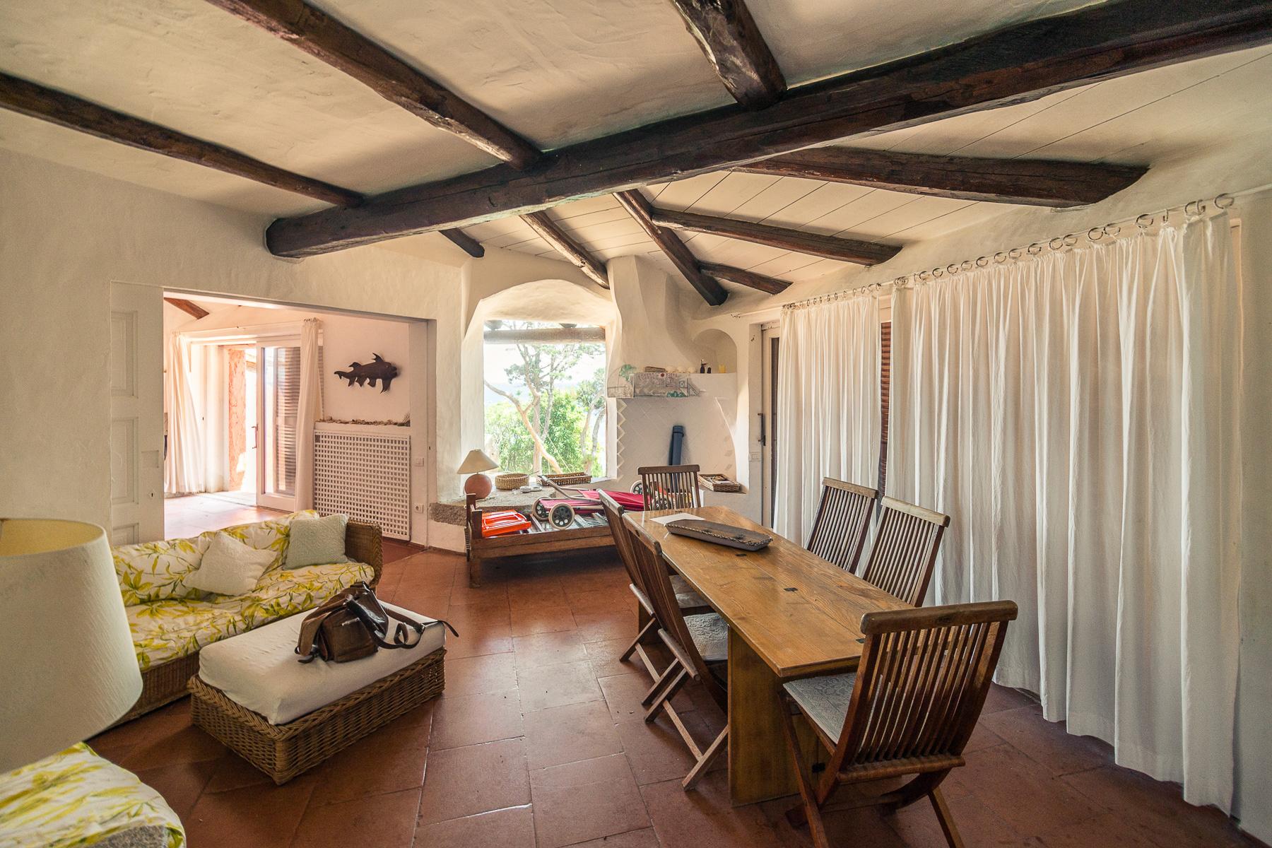 Appartamento in Vendita a Arzachena: 5 locali, 164 mq - Foto 5