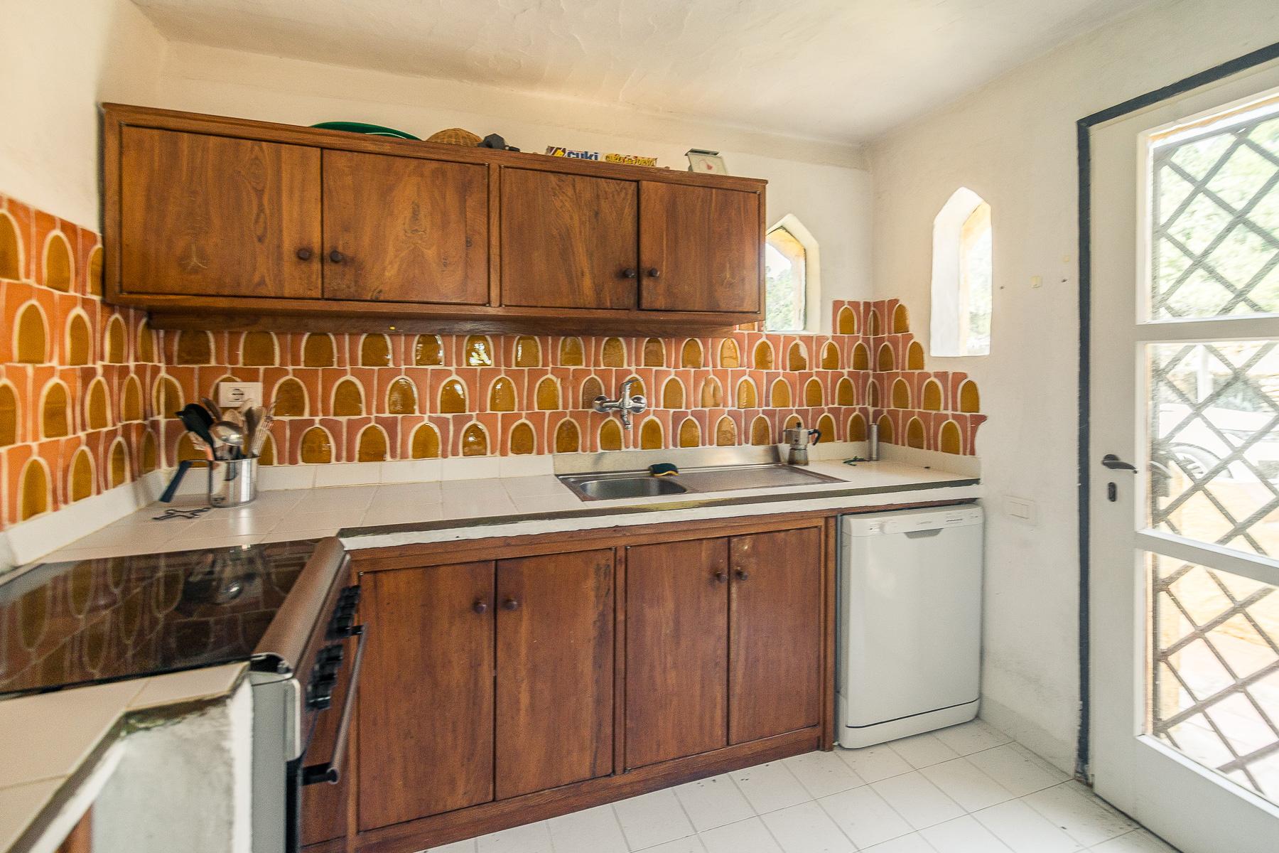 Appartamento in Vendita a Arzachena: 5 locali, 164 mq - Foto 7