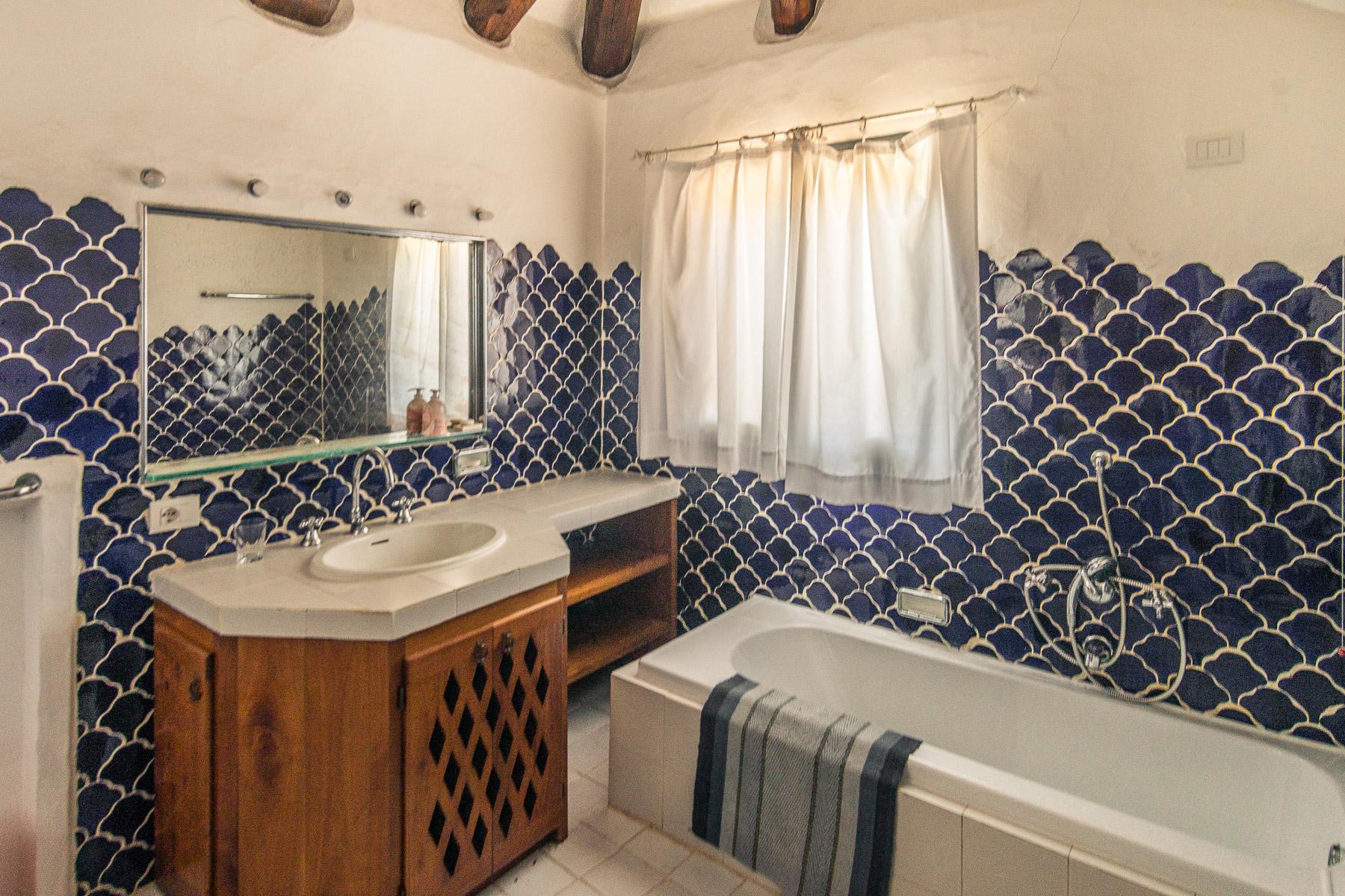 Appartamento in Vendita a Arzachena: 5 locali, 164 mq - Foto 10