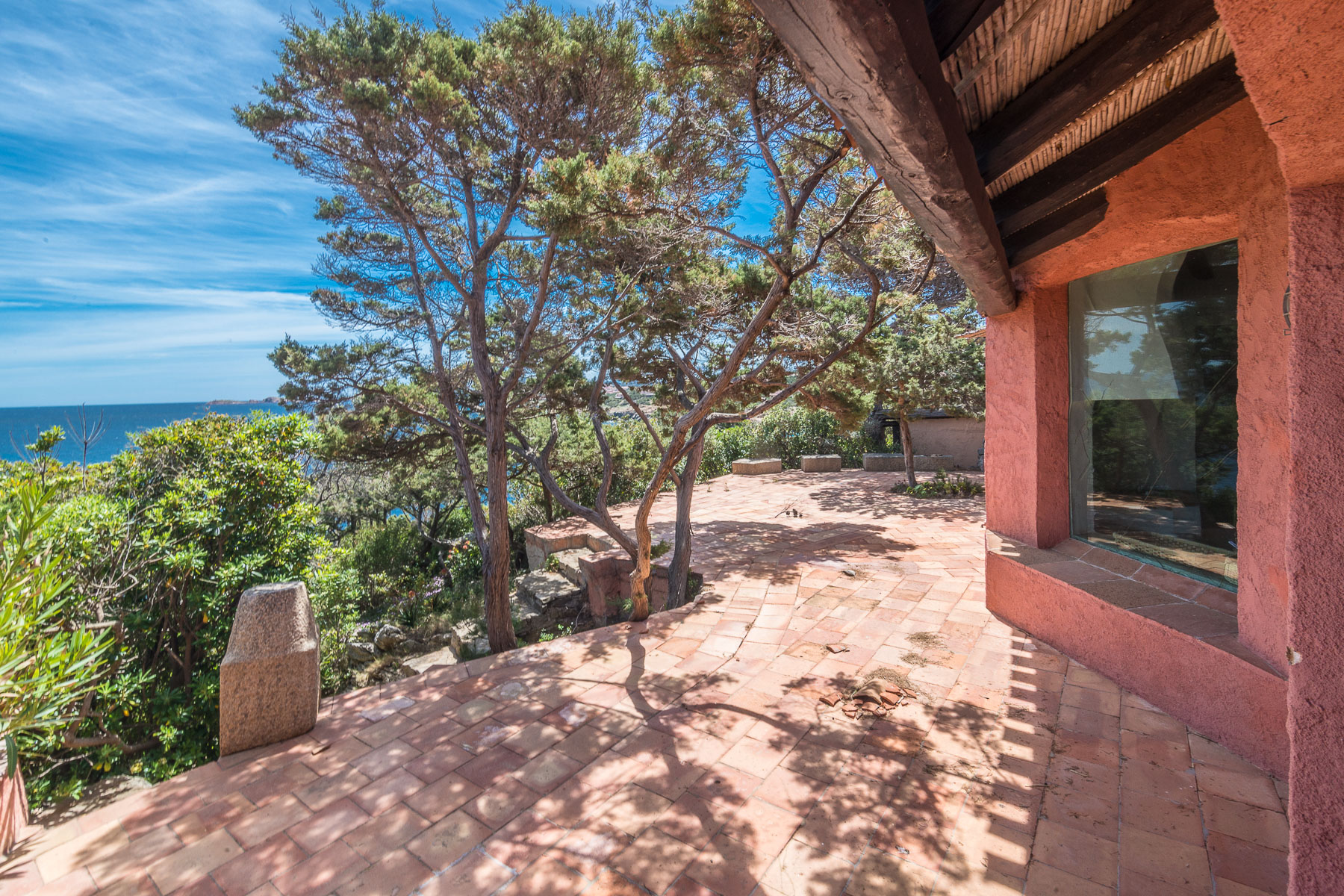 Appartamento in Vendita a Arzachena: 5 locali, 164 mq - Foto 12
