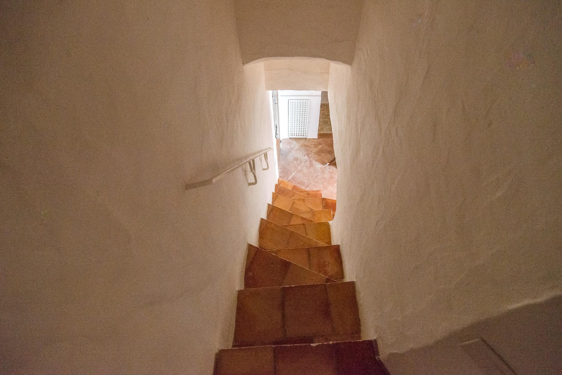 Appartamento in Vendita a Arzachena: 5 locali, 164 mq - Foto 8