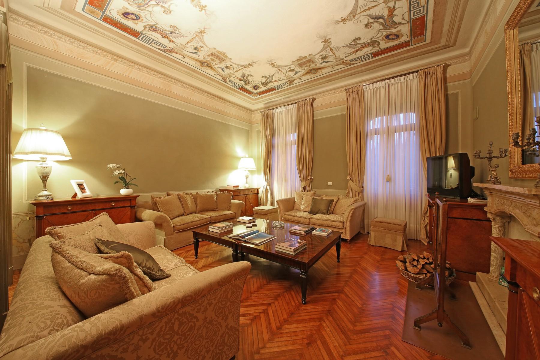 Villa in Vendita a Lonato: 5 locali, 2900 mq - Foto 15