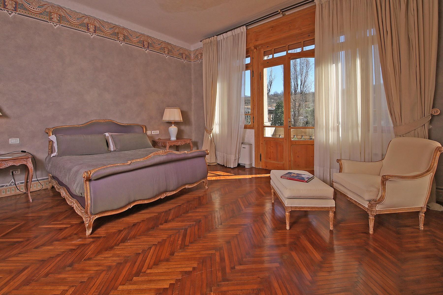 Villa in Vendita a Lonato: 5 locali, 2900 mq - Foto 20