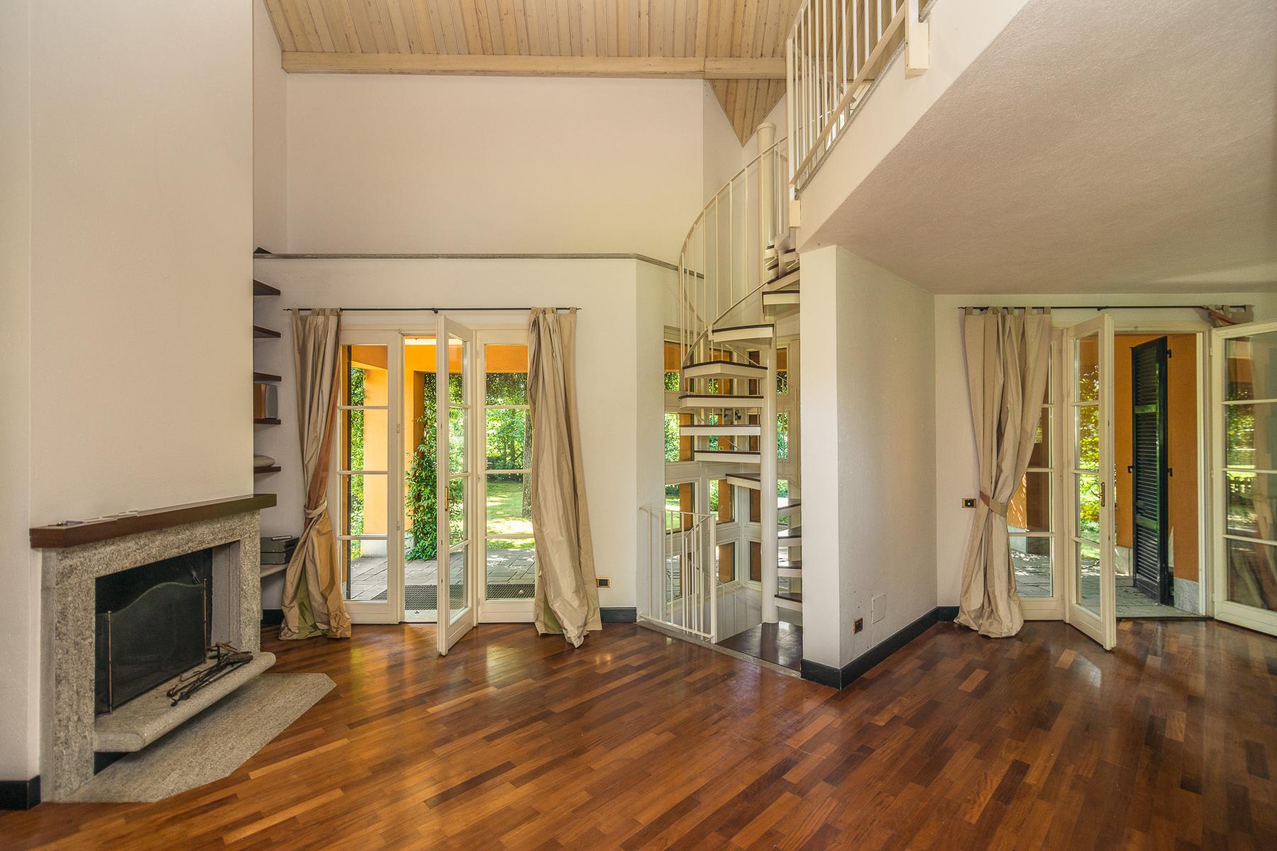 Villa in Vendita a Agrate Conturbia: 5 locali, 324 mq - Foto 5