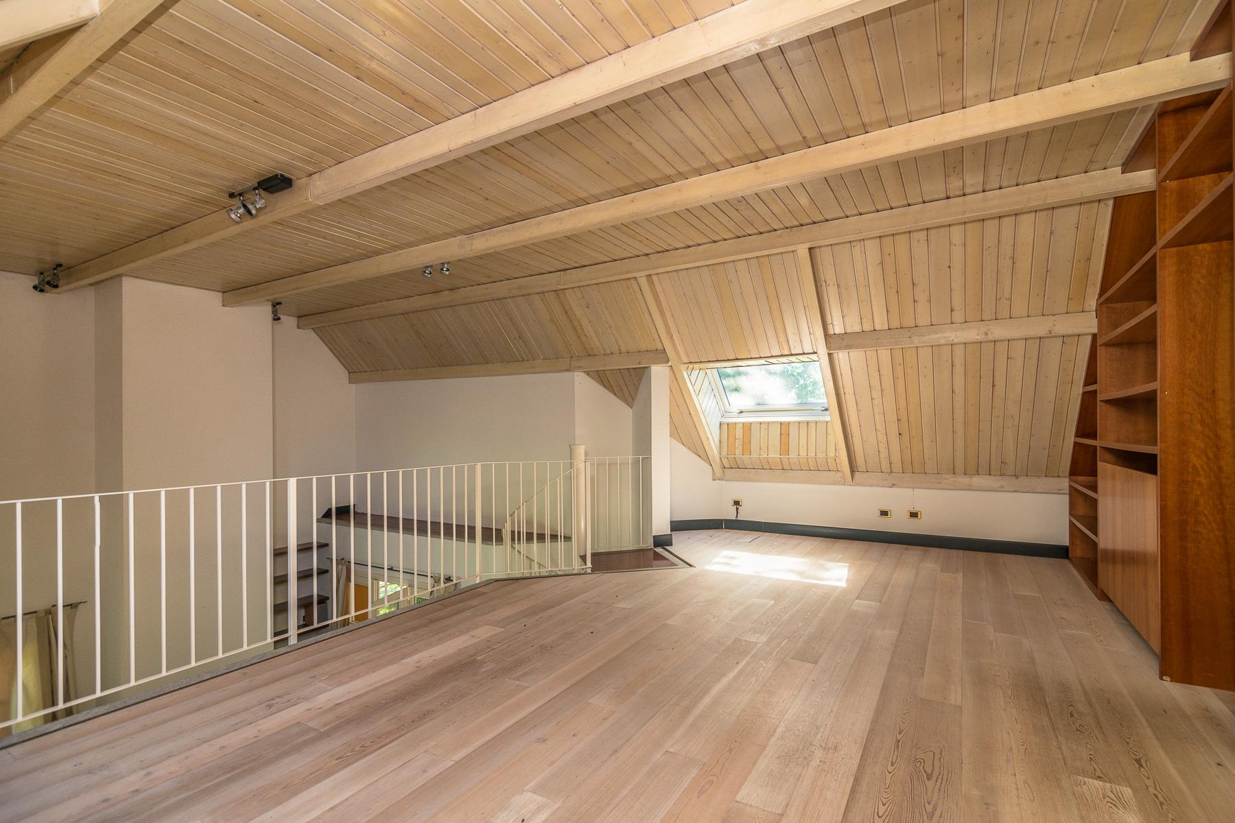 Villa in Vendita a Agrate Conturbia: 5 locali, 324 mq - Foto 20