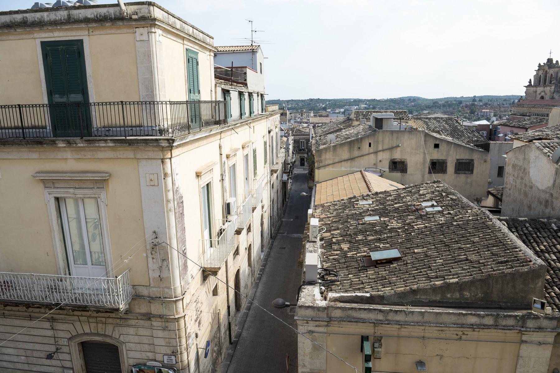 Palazzo in Vendita a Noto: 5 locali, 650 mq - Foto 3