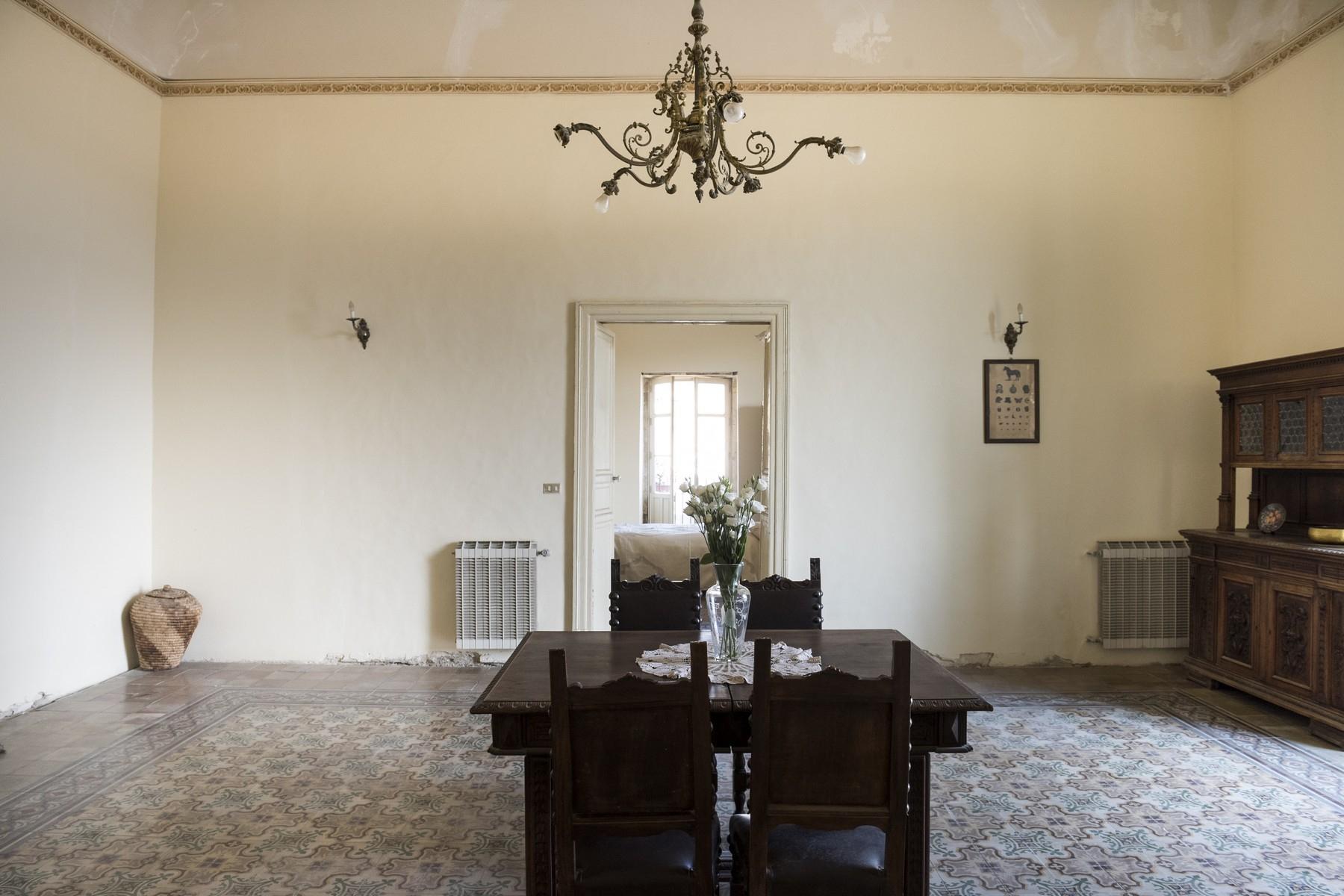 Palazzo in Vendita a Noto: 5 locali, 650 mq - Foto 7