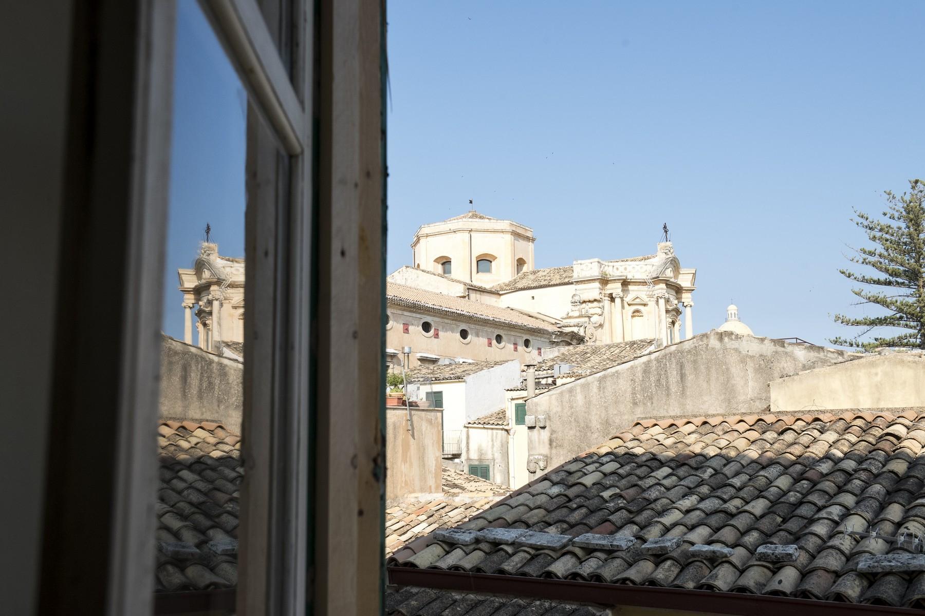 Palazzo in Vendita a Noto: 5 locali, 650 mq - Foto 5