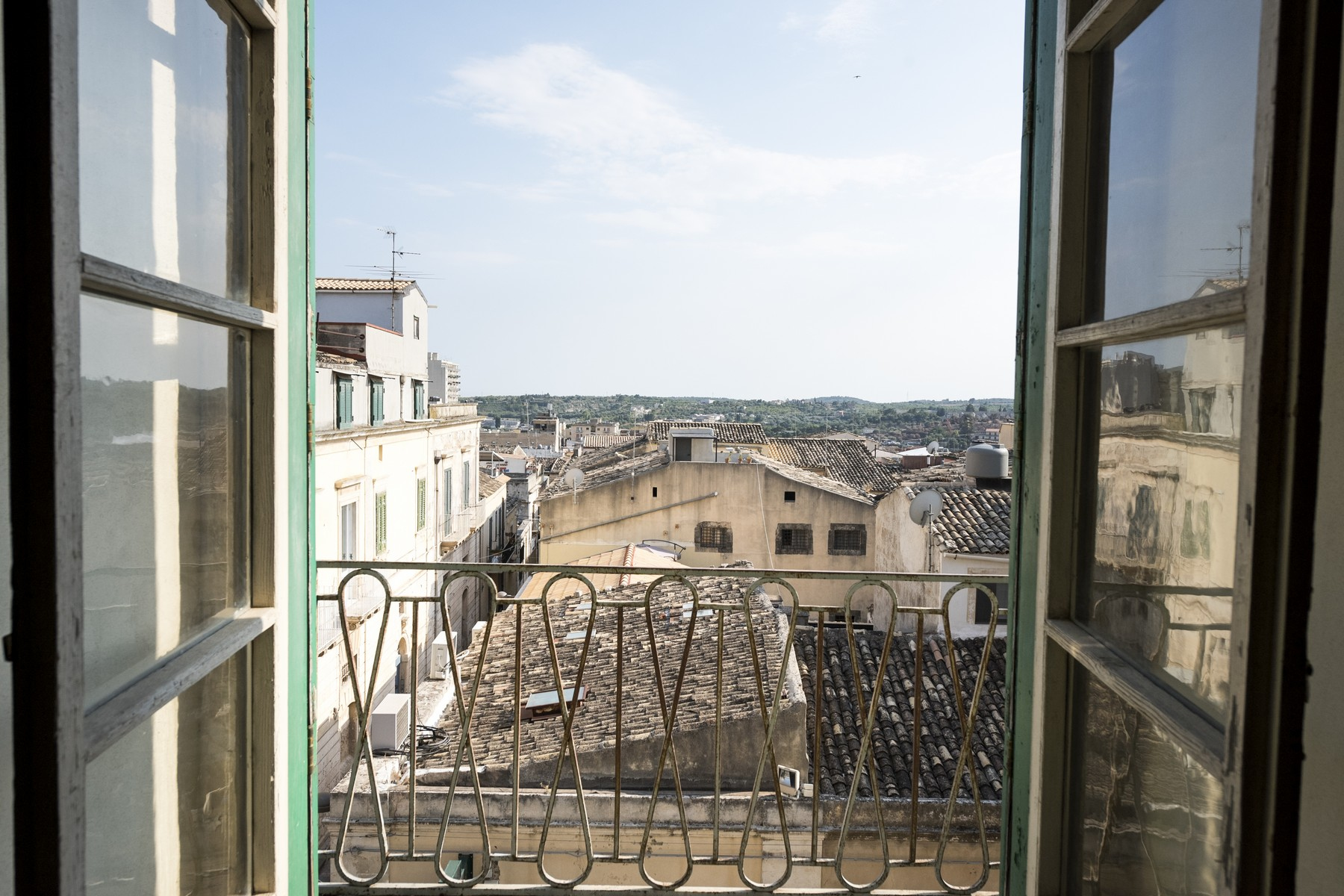 Palazzo in Vendita a Noto: 5 locali, 650 mq - Foto 10