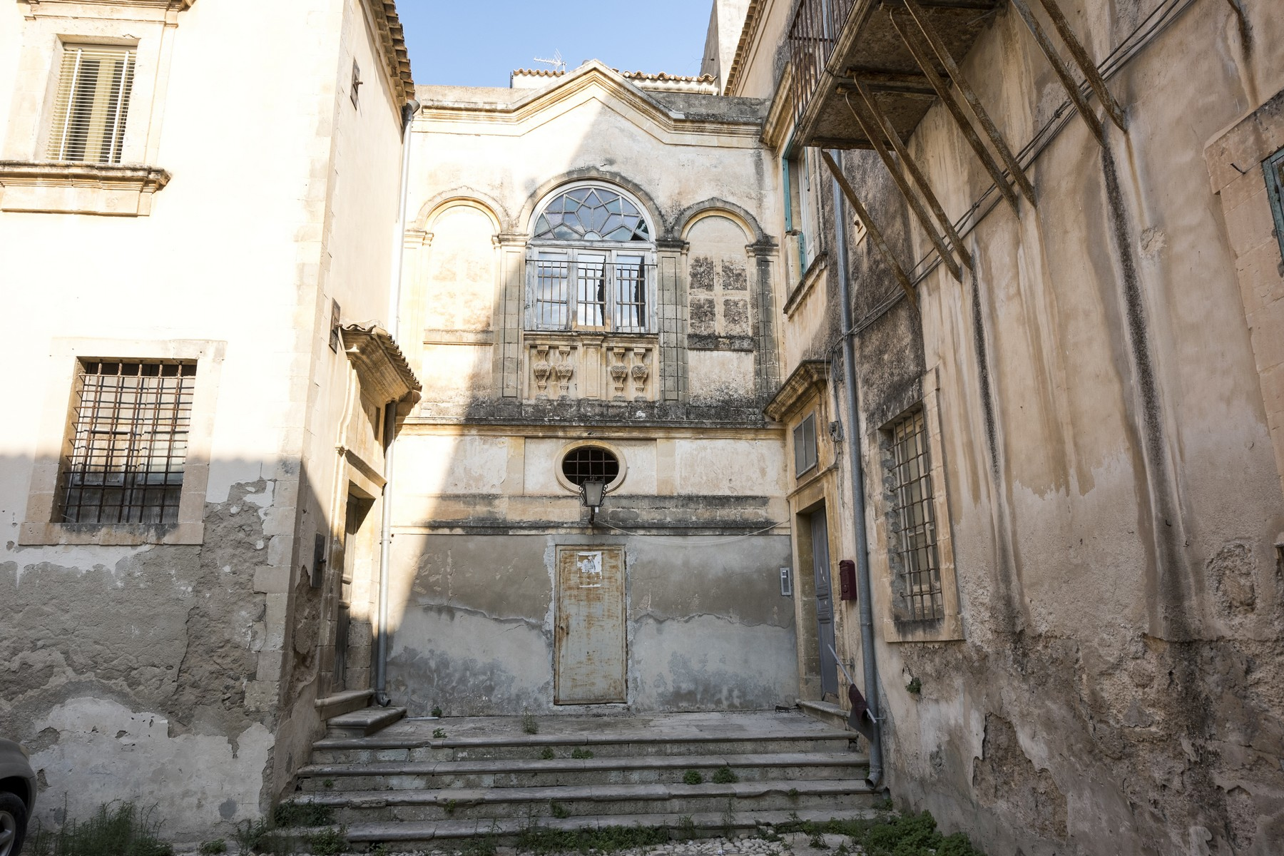 Palazzo in Vendita a Noto: 5 locali, 650 mq - Foto 17