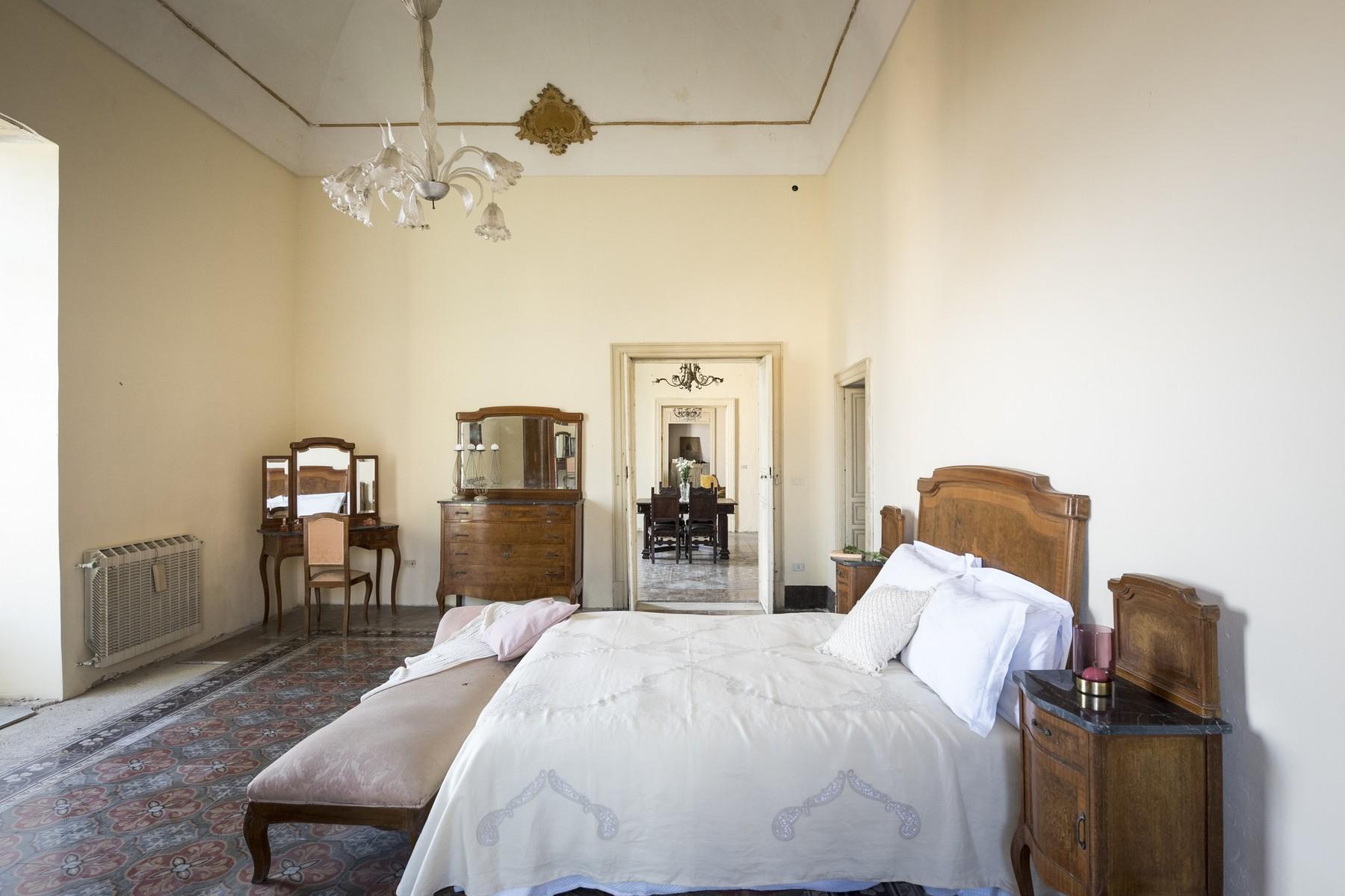 Palazzo in Vendita a Noto: 5 locali, 650 mq - Foto 14