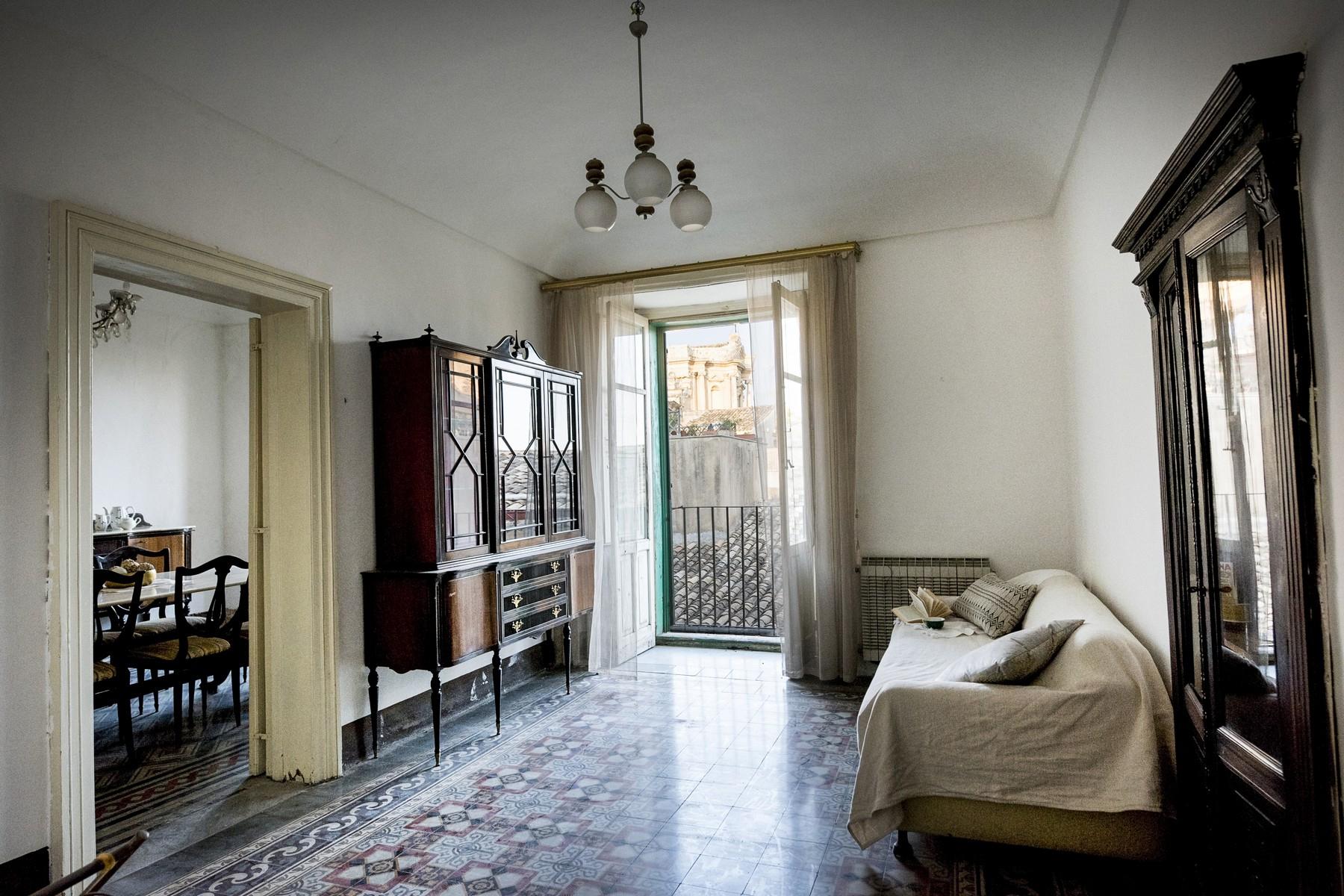 Palazzo in Vendita a Noto: 5 locali, 650 mq - Foto 12