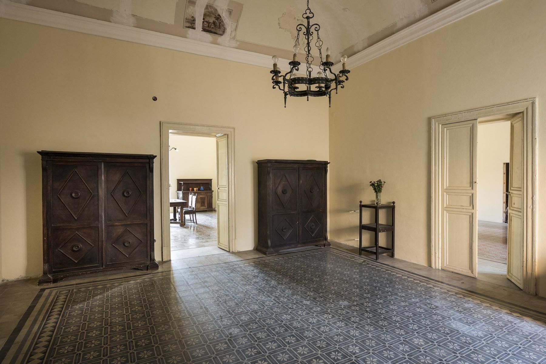 Palazzo in Vendita a Noto: 5 locali, 650 mq - Foto 13
