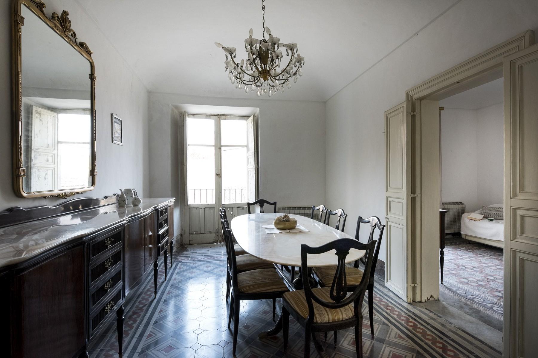Palazzo in Vendita a Noto: 5 locali, 650 mq - Foto 8