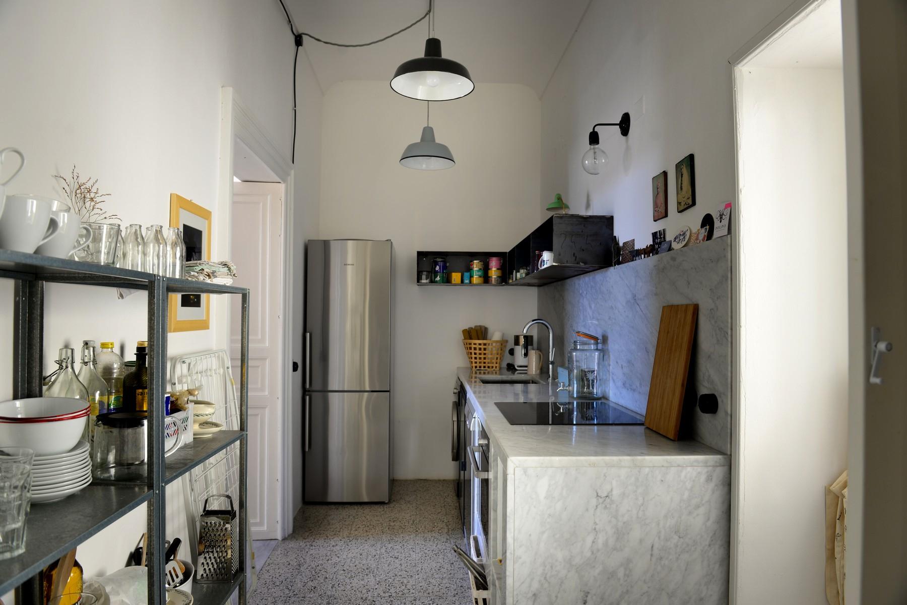 Appartamento in Vendita a Noto: 5 locali, 280 mq - Foto 4