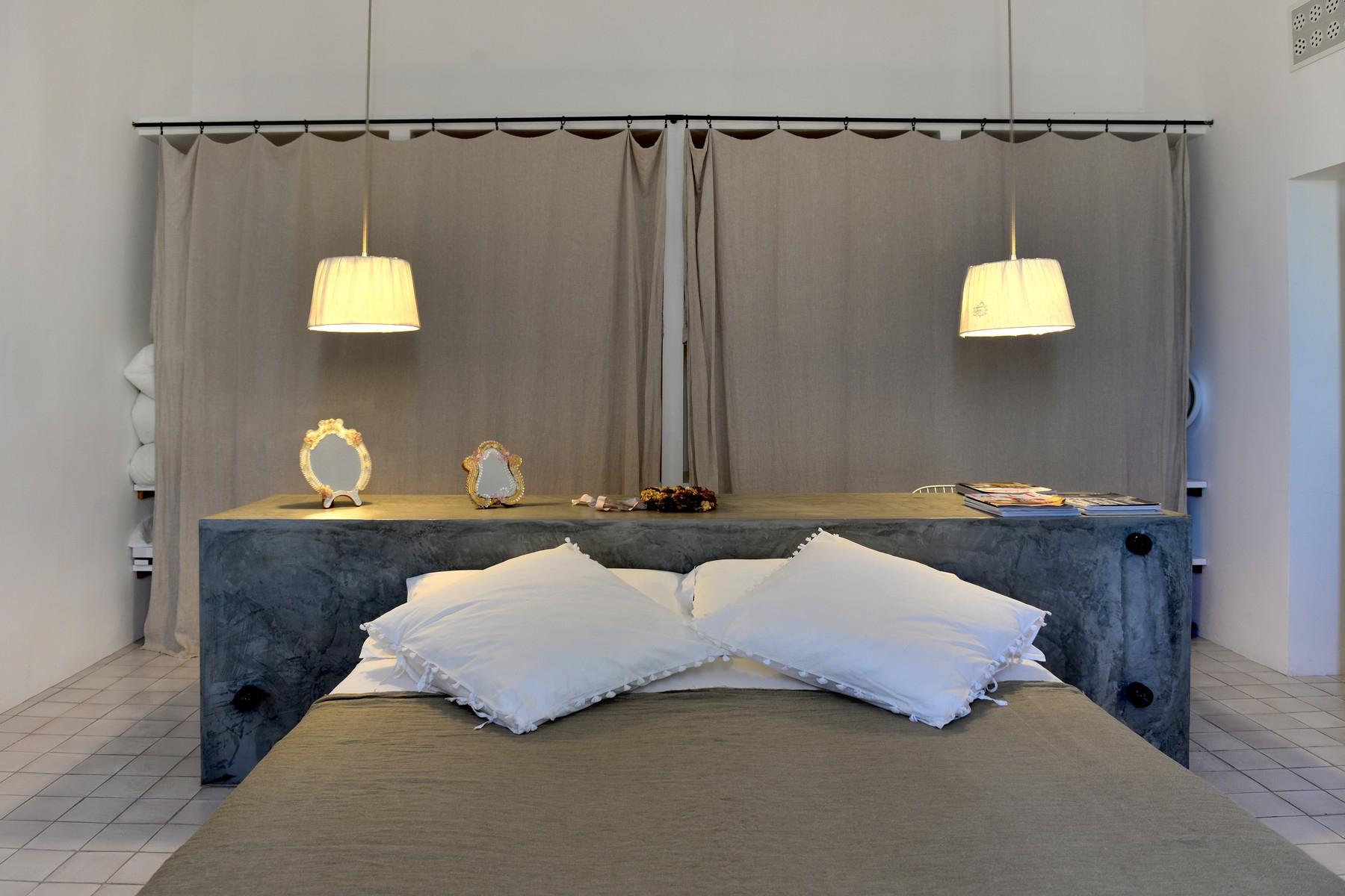 Appartamento in Vendita a Noto: 5 locali, 280 mq - Foto 17