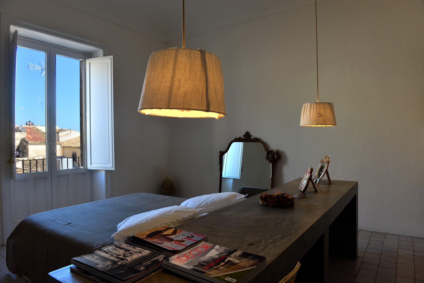 Appartamento in Vendita a Noto: 5 locali, 280 mq - Foto 6