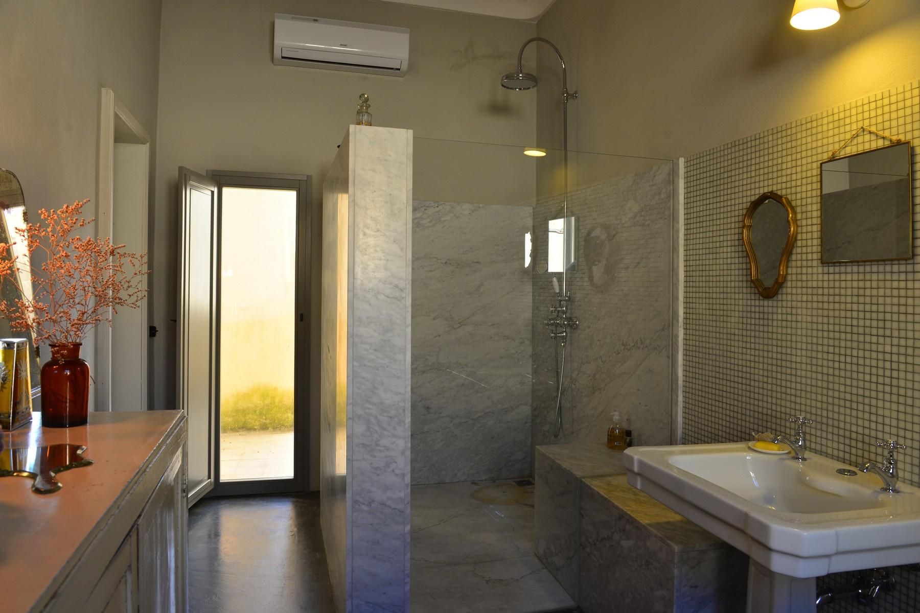 Appartamento in Vendita a Noto: 5 locali, 280 mq - Foto 7