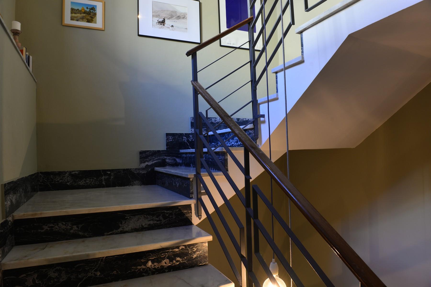 Appartamento in Vendita a Noto: 5 locali, 280 mq - Foto 9