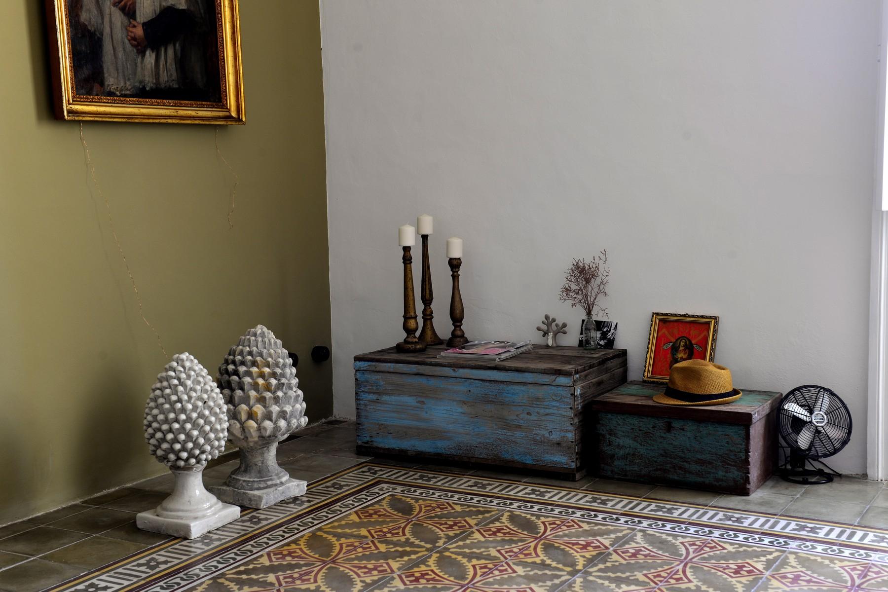 Appartamento in Vendita a Noto: 5 locali, 280 mq - Foto 10