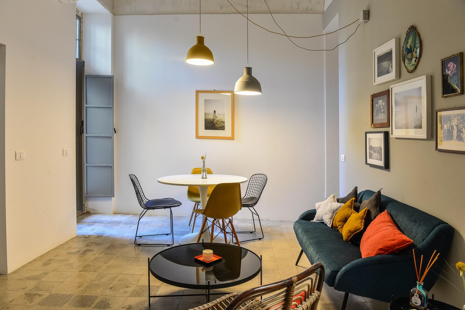 Appartamento in Vendita a Noto via carducci