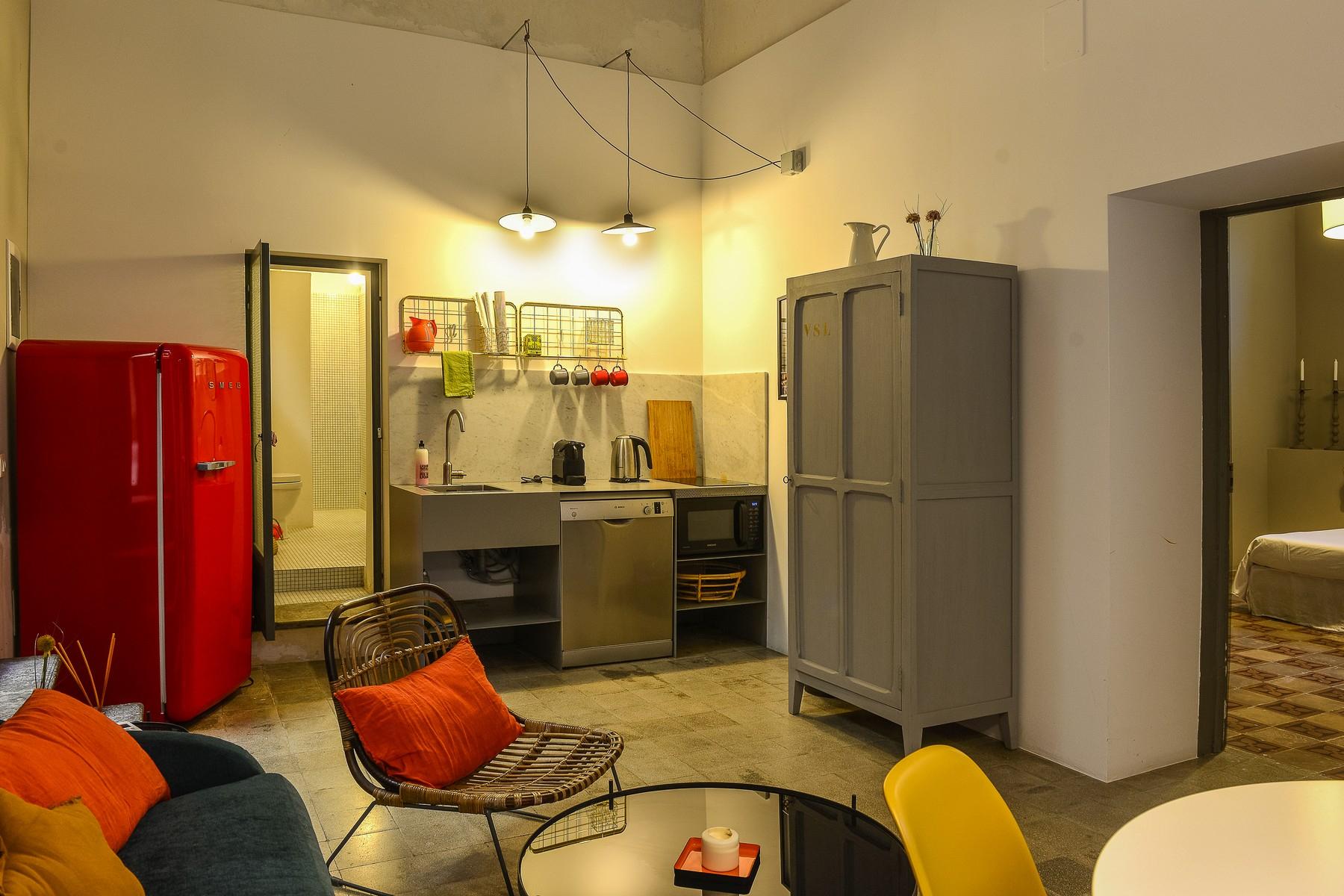 Appartamento in Vendita a Noto: 5 locali, 280 mq - Foto 11