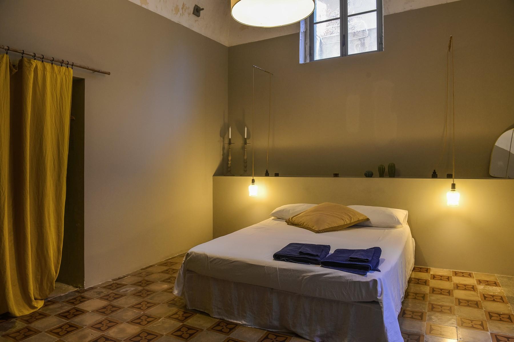 Appartamento in Vendita a Noto: 5 locali, 280 mq - Foto 15