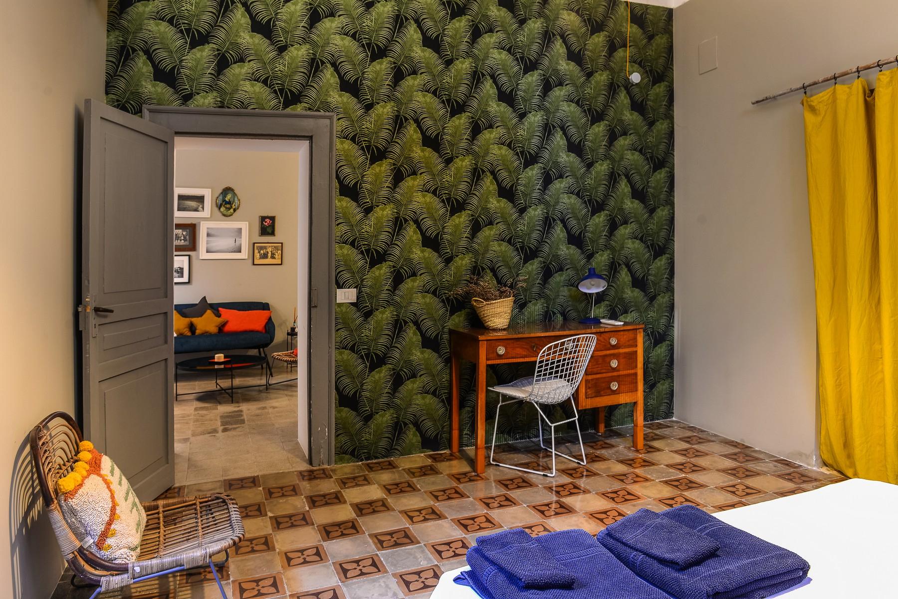 Appartamento in Vendita a Noto: 5 locali, 280 mq - Foto 8