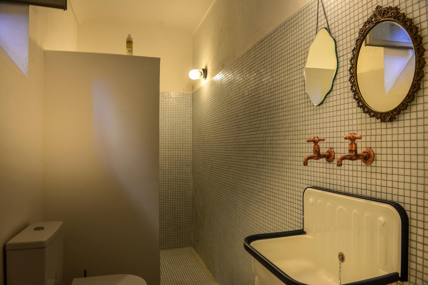 Appartamento in Vendita a Noto: 5 locali, 280 mq - Foto 18