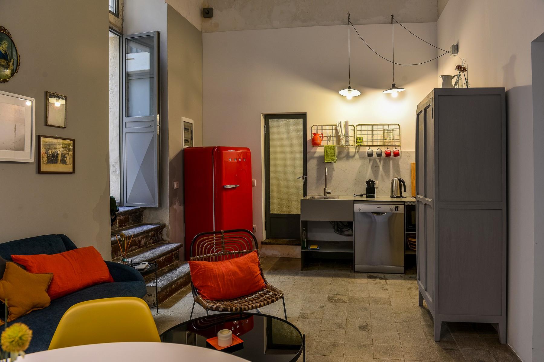 Appartamento in Vendita a Noto: 5 locali, 280 mq - Foto 19