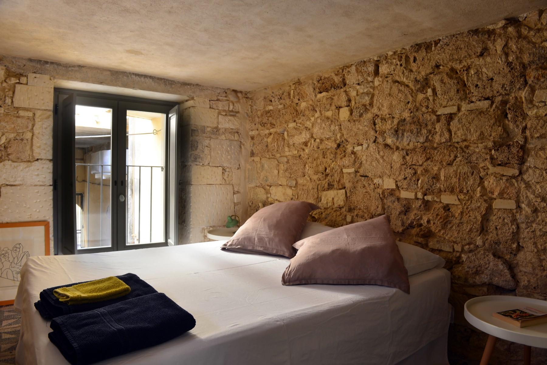 Appartamento in Vendita a Noto: 5 locali, 280 mq - Foto 20