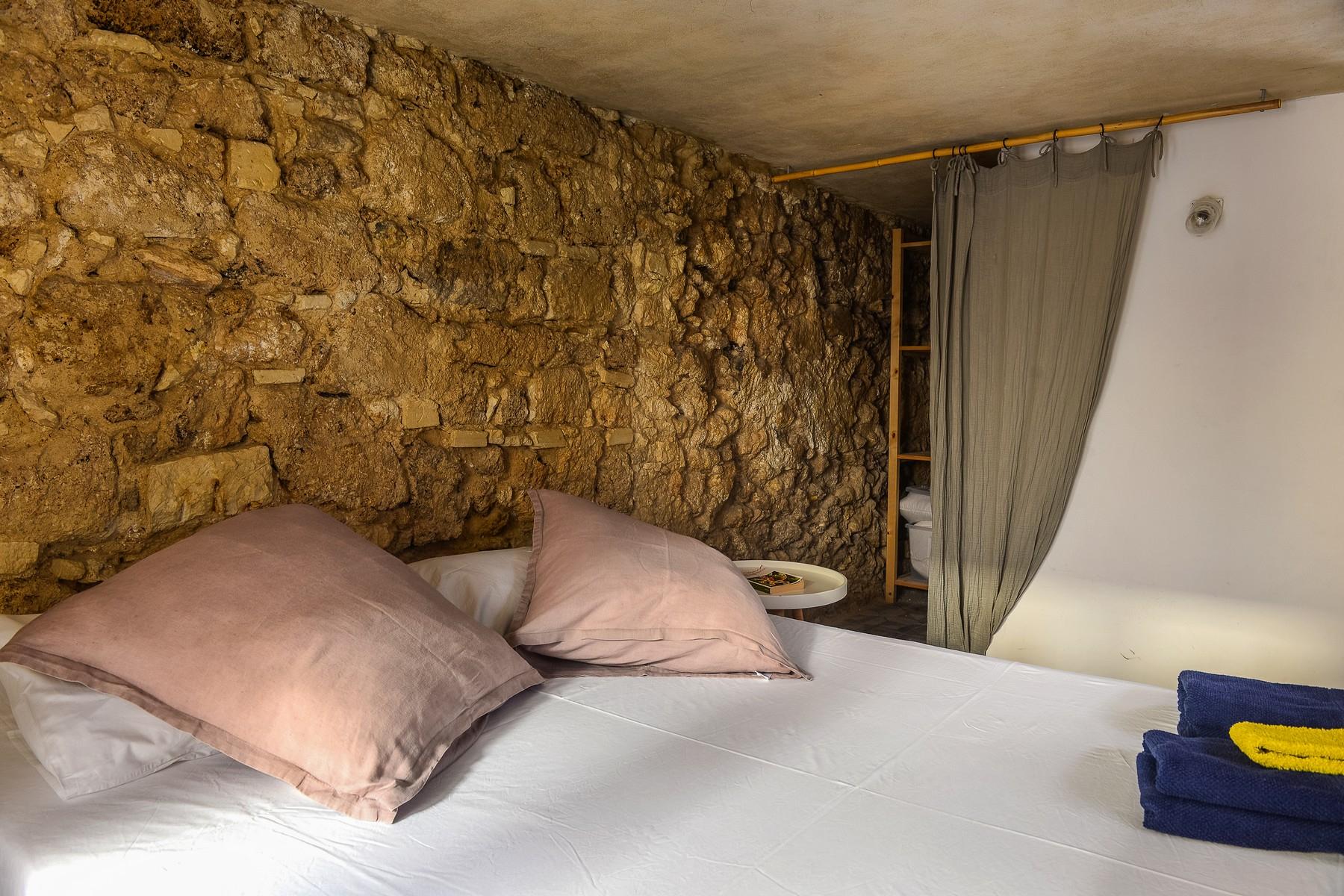 Appartamento in Vendita a Noto: 5 locali, 280 mq - Foto 21
