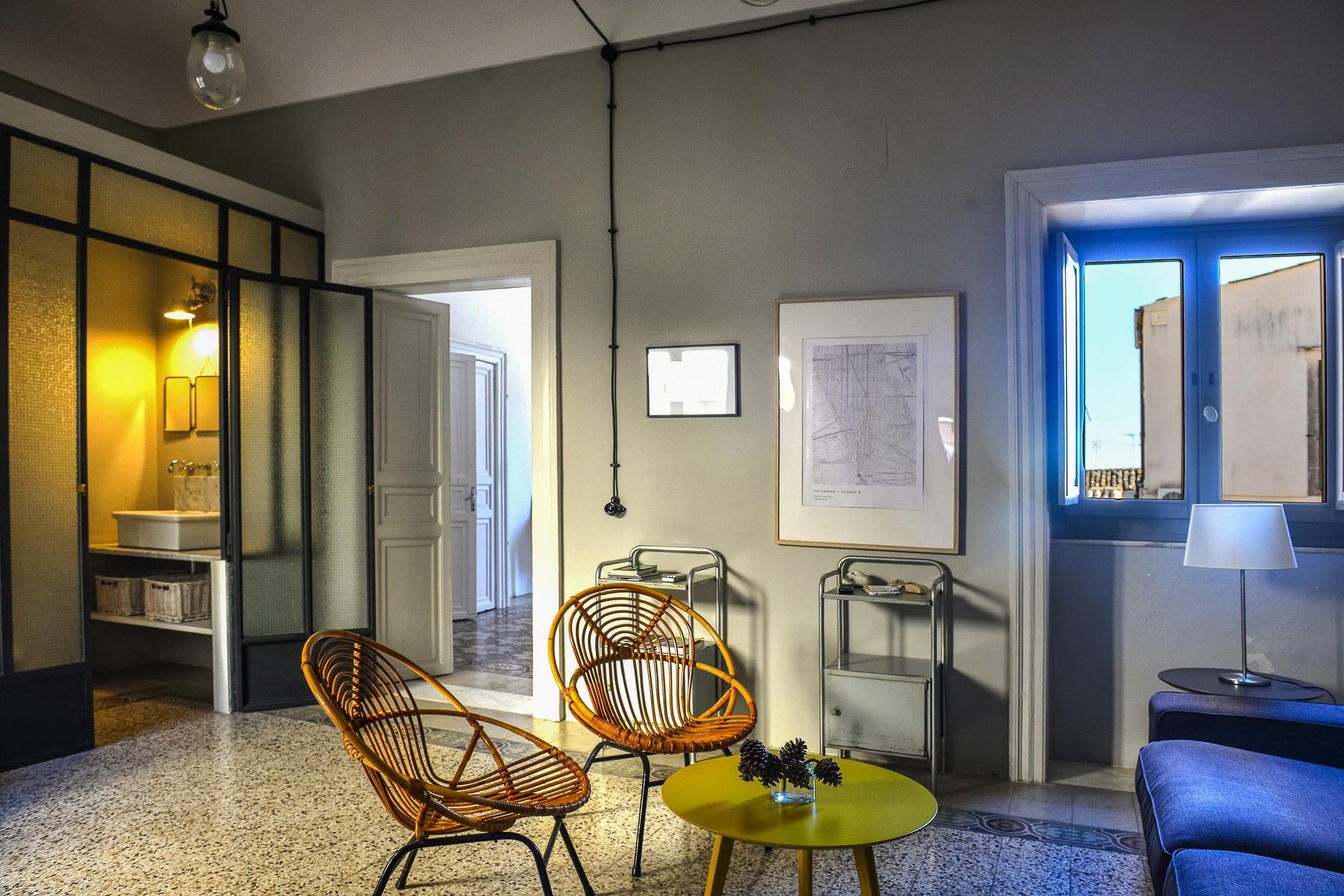 Appartamento in Vendita a Noto: 5 locali, 280 mq - Foto 12