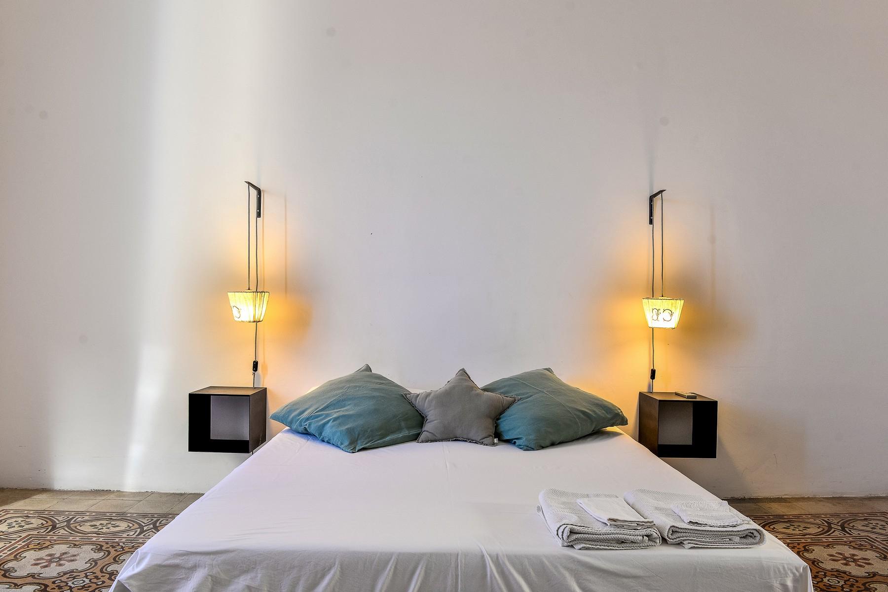 Appartamento in Vendita a Noto: 5 locali, 280 mq - Foto 5