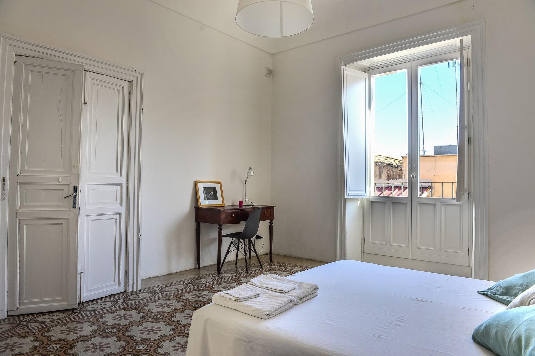 Appartamento in Vendita a Noto: 5 locali, 280 mq - Foto 23