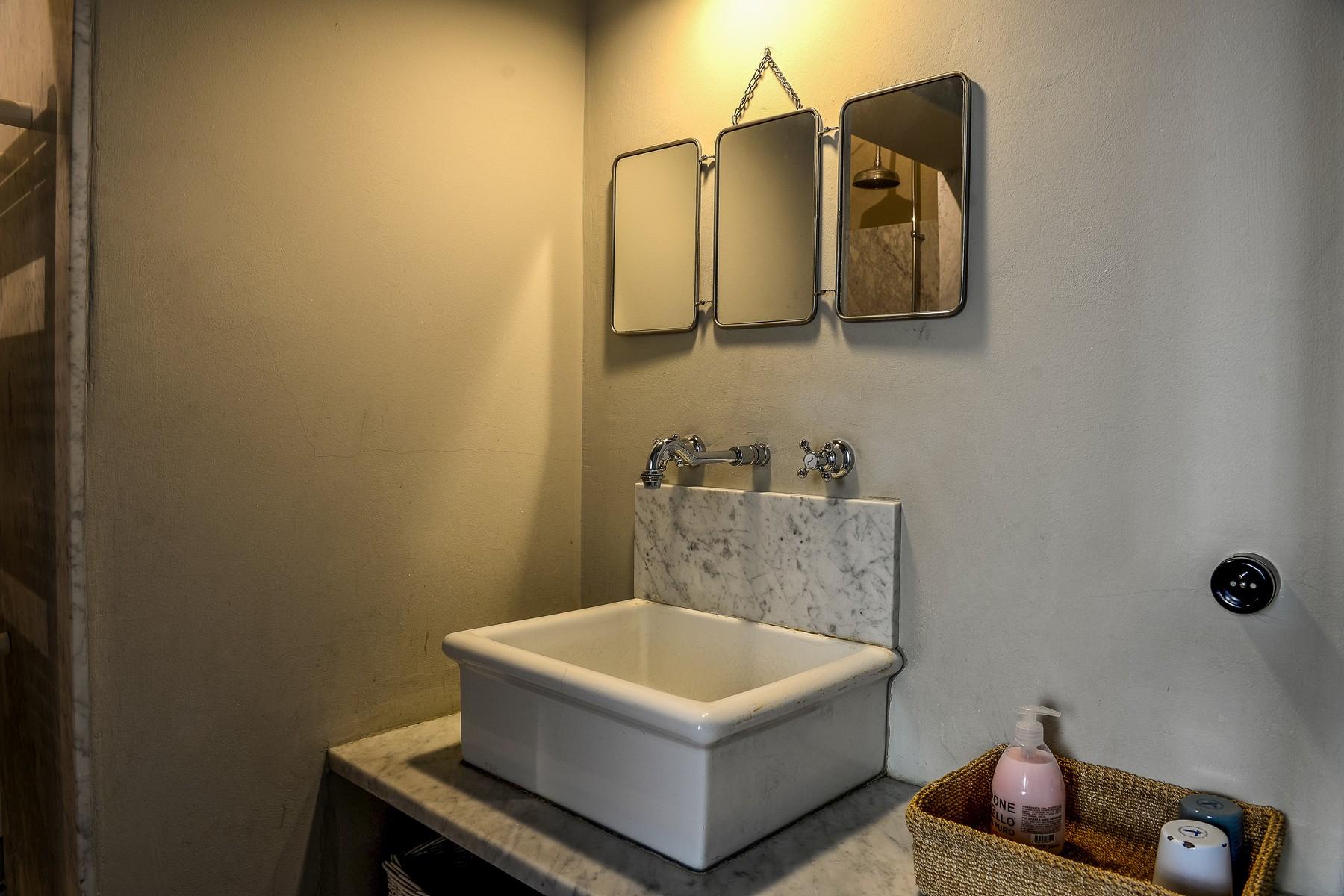 Appartamento in Vendita a Noto: 5 locali, 280 mq - Foto 24