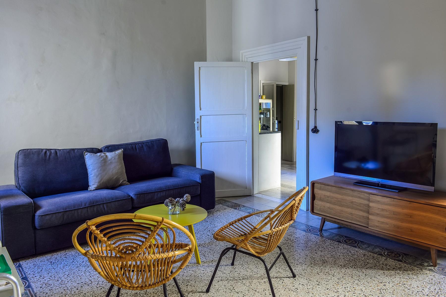 Appartamento in Vendita a Noto: 5 locali, 280 mq - Foto 25