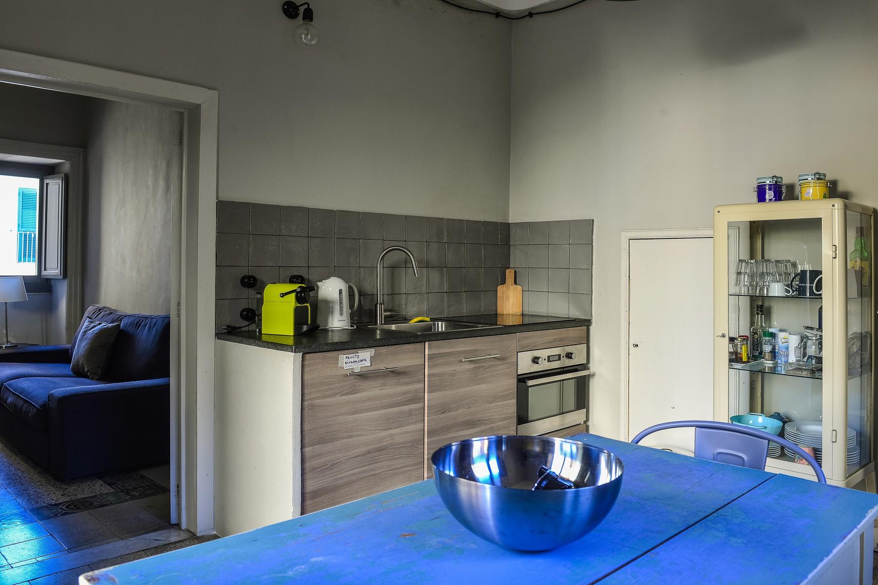 Appartamento in Vendita a Noto: 5 locali, 280 mq - Foto 26