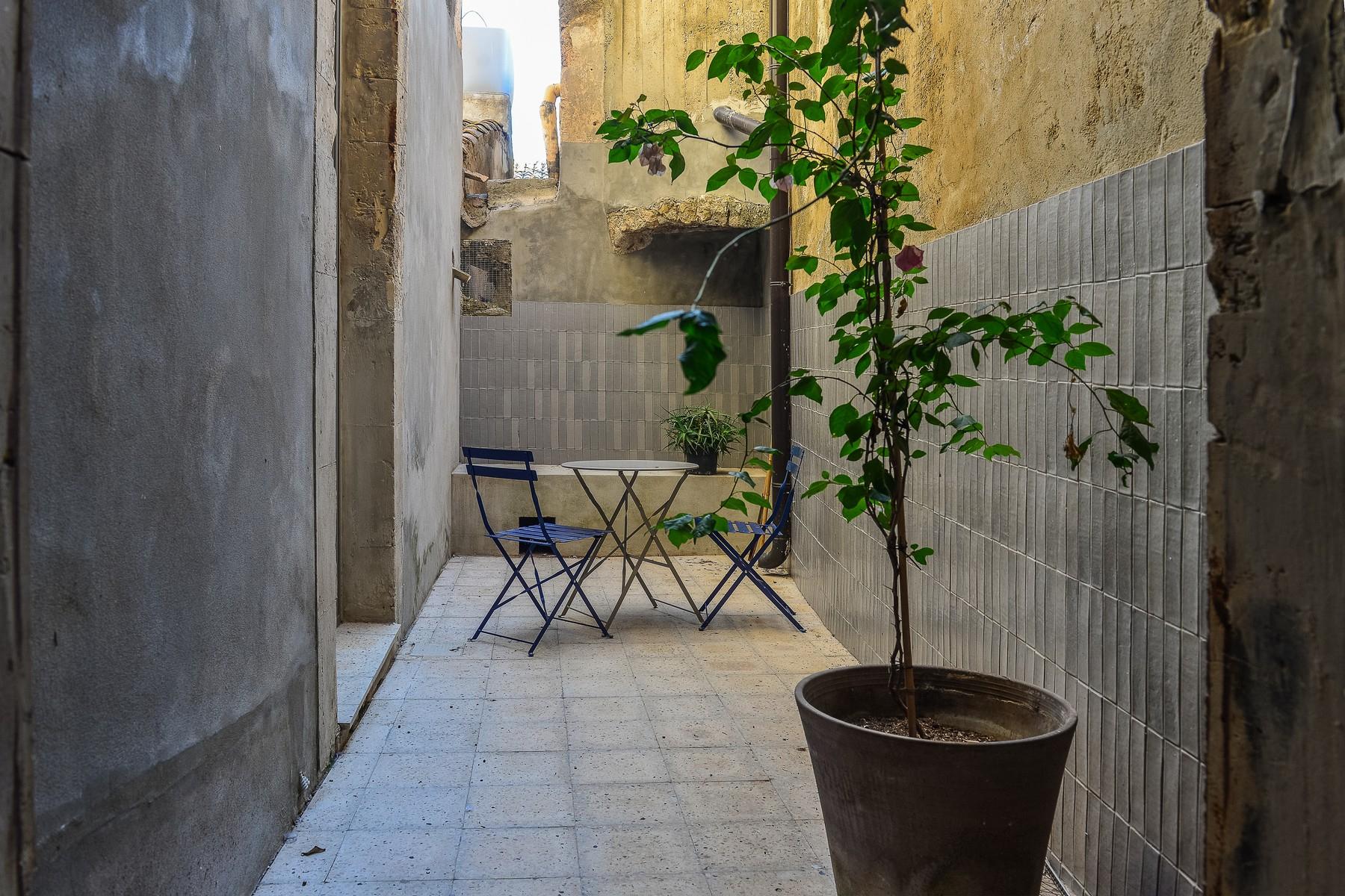 Appartamento in Vendita a Noto: 5 locali, 280 mq - Foto 13