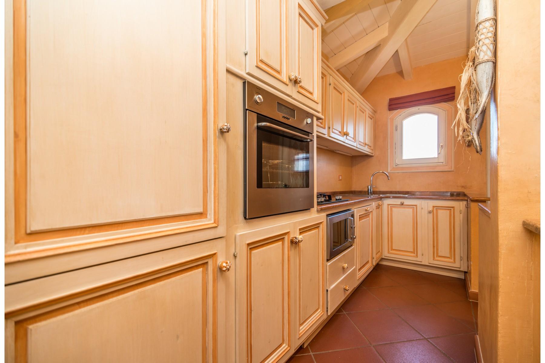 Appartamento in Vendita a Arzachena: 5 locali, 109 mq - Foto 14