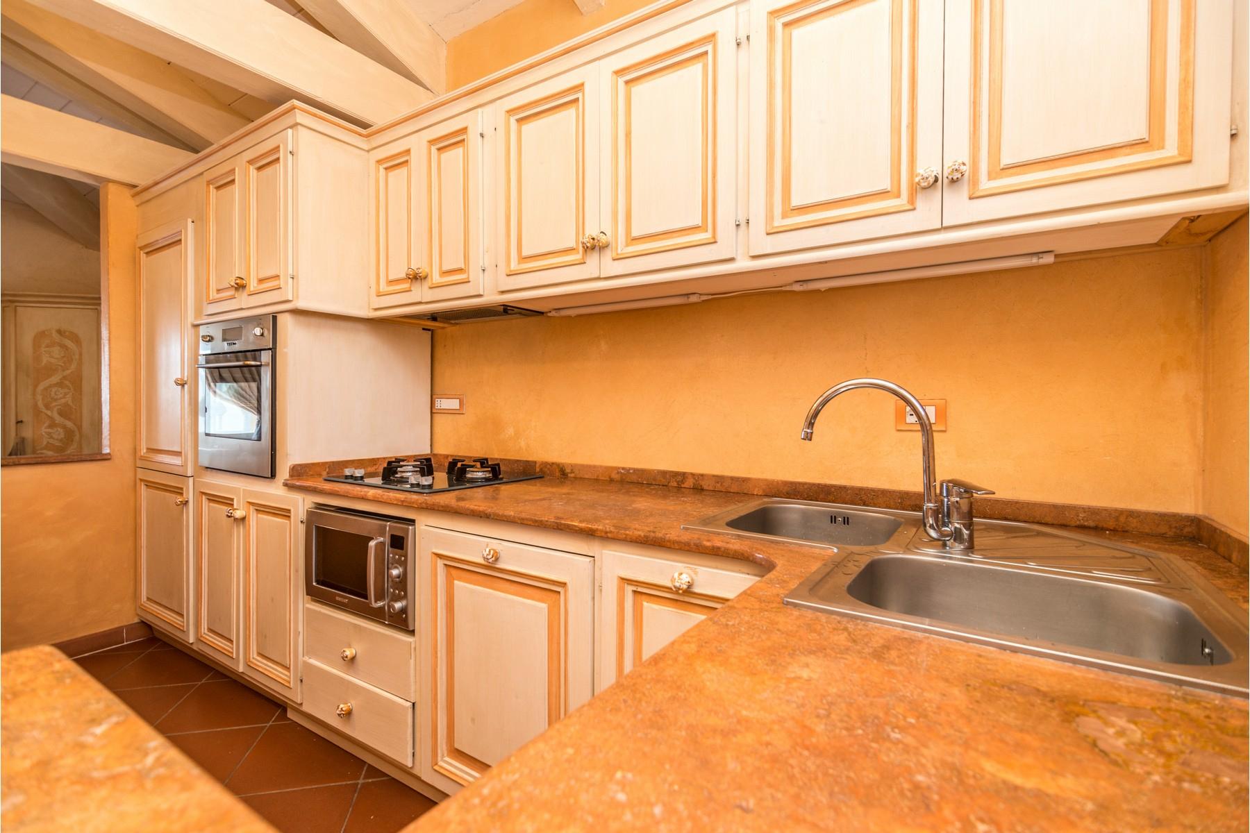 Appartamento in Vendita a Arzachena: 5 locali, 109 mq - Foto 15