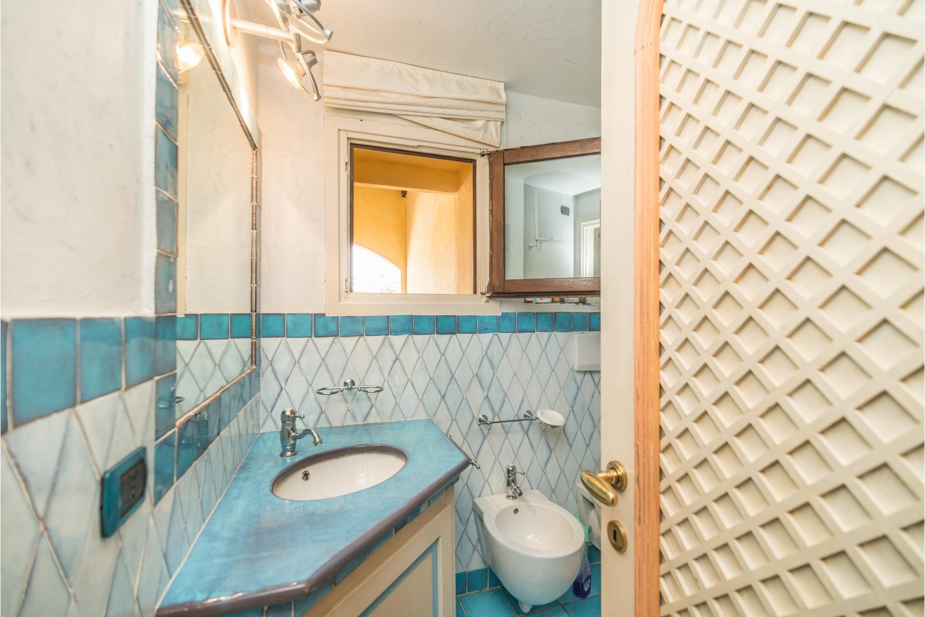 Appartamento in Vendita a Arzachena: 5 locali, 109 mq - Foto 16